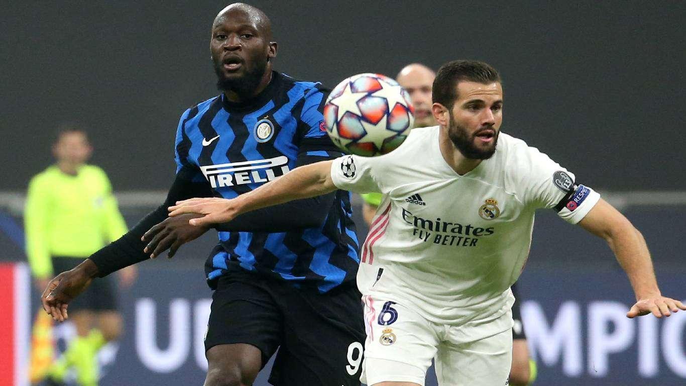 Parma u u osmini finala Kupa