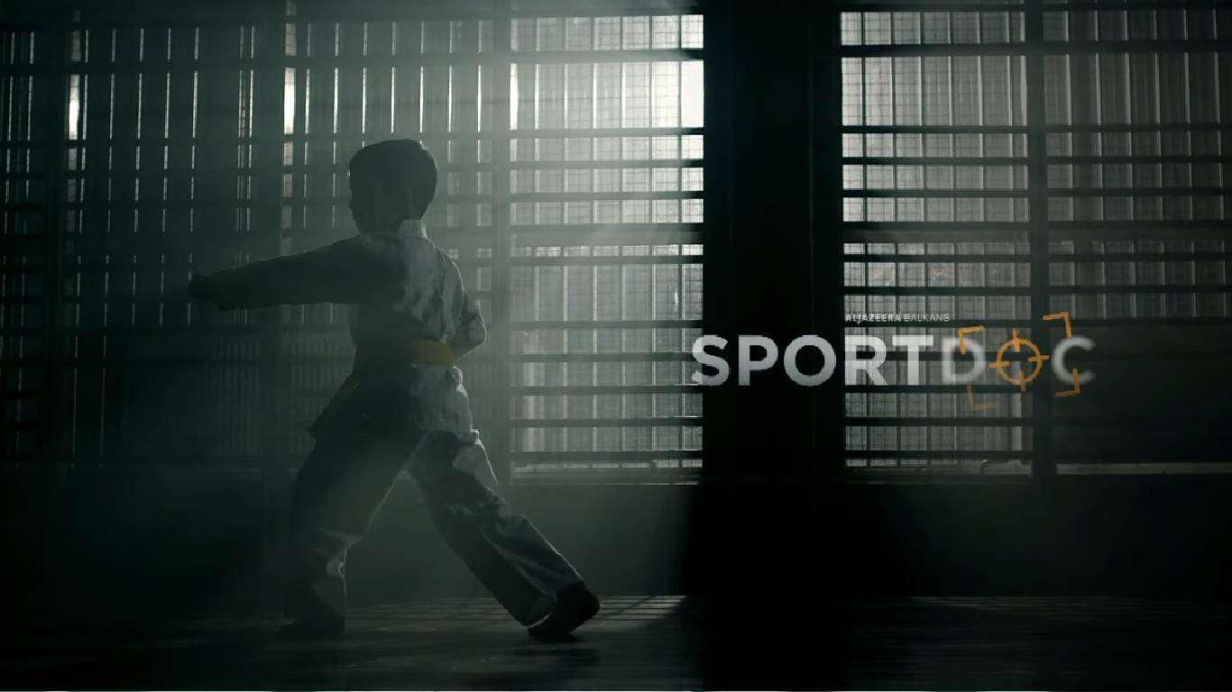 SportDoc - Opasna ovisnost AJB