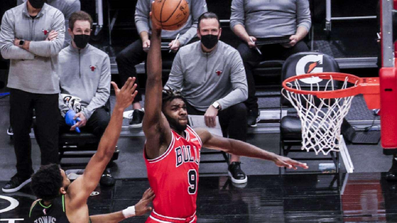 NBA: Pet trica Bogdanovića