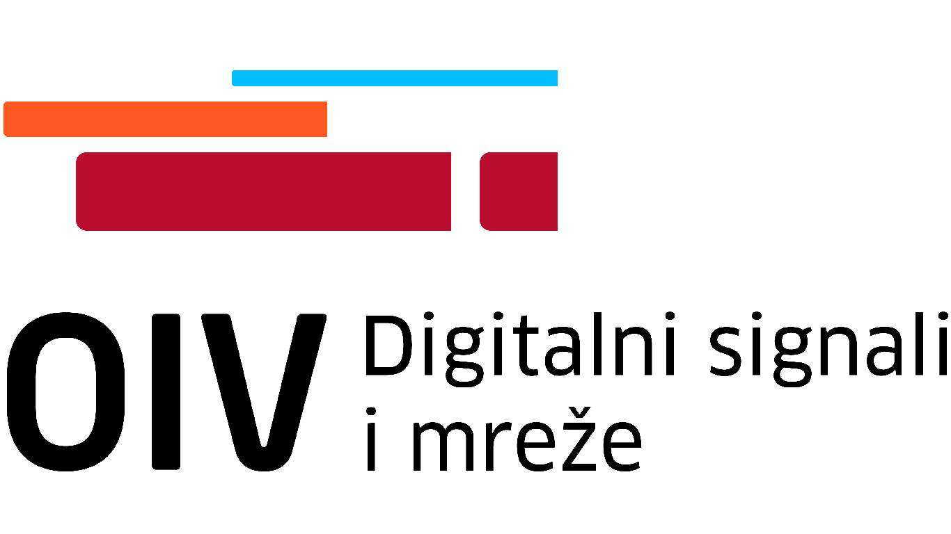 Prelazak na DVB-T