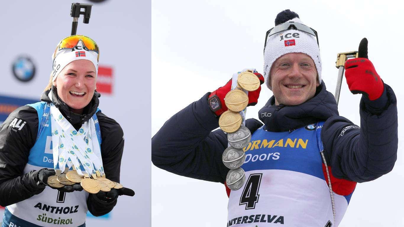 7. medalja Roeiseland