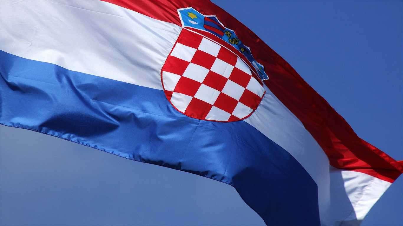 Podignuta hrvatska zastava u Tarragoni