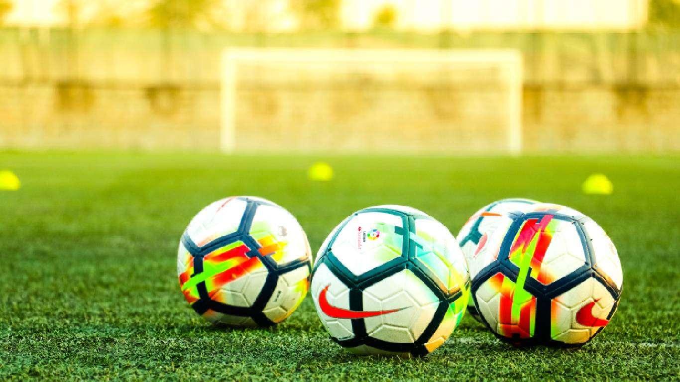 Bilbaou finale Europske lige