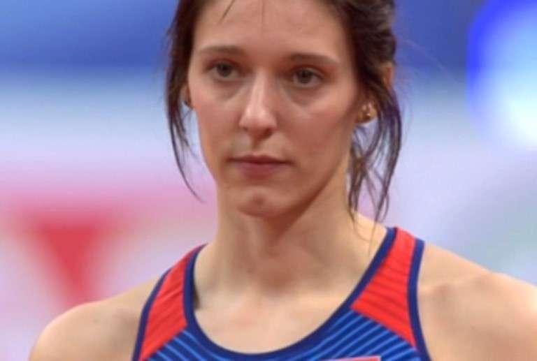 EP atletika: Ana Šimić u Finalu