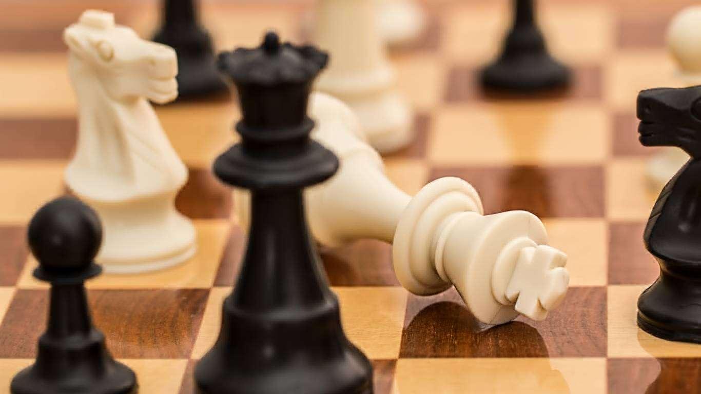 Carlsen pobjednik
