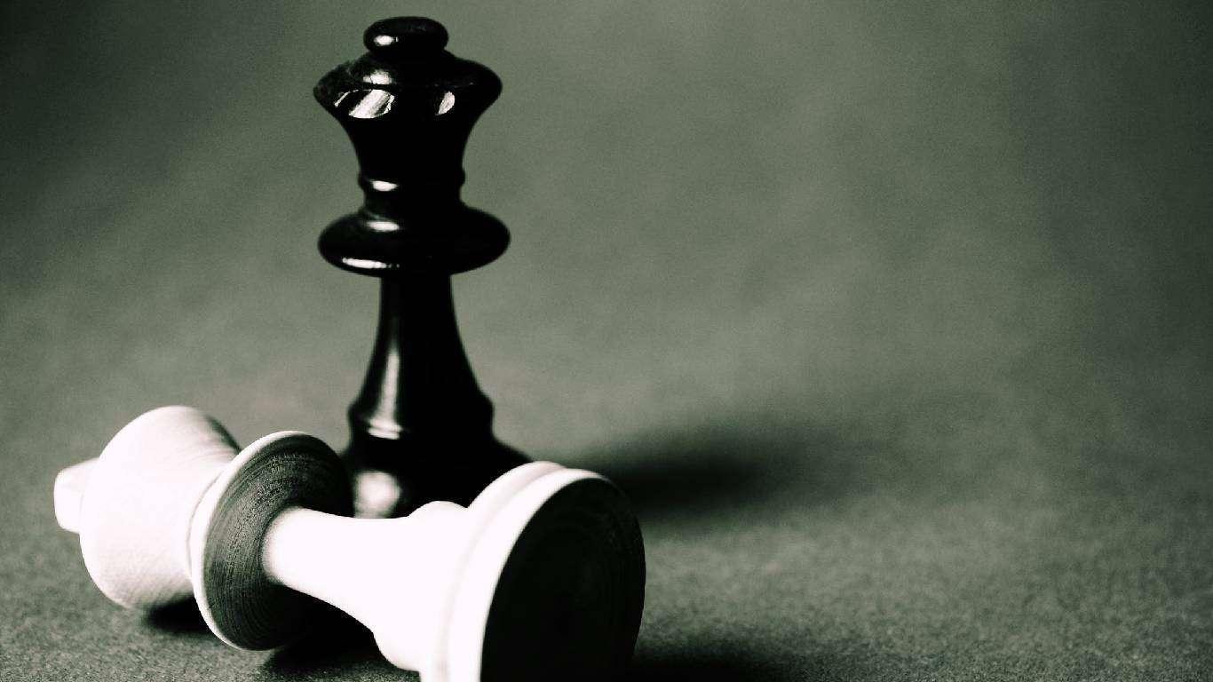 Šah: Griščuk pobjednik