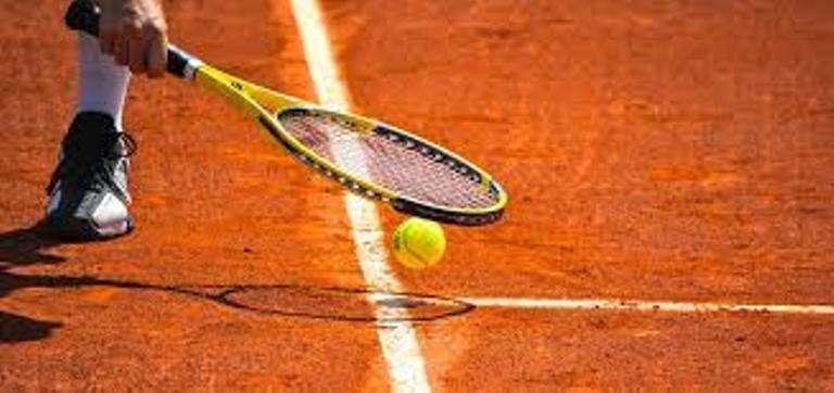 ATP Hamburg: Pavić i Marach u finalu