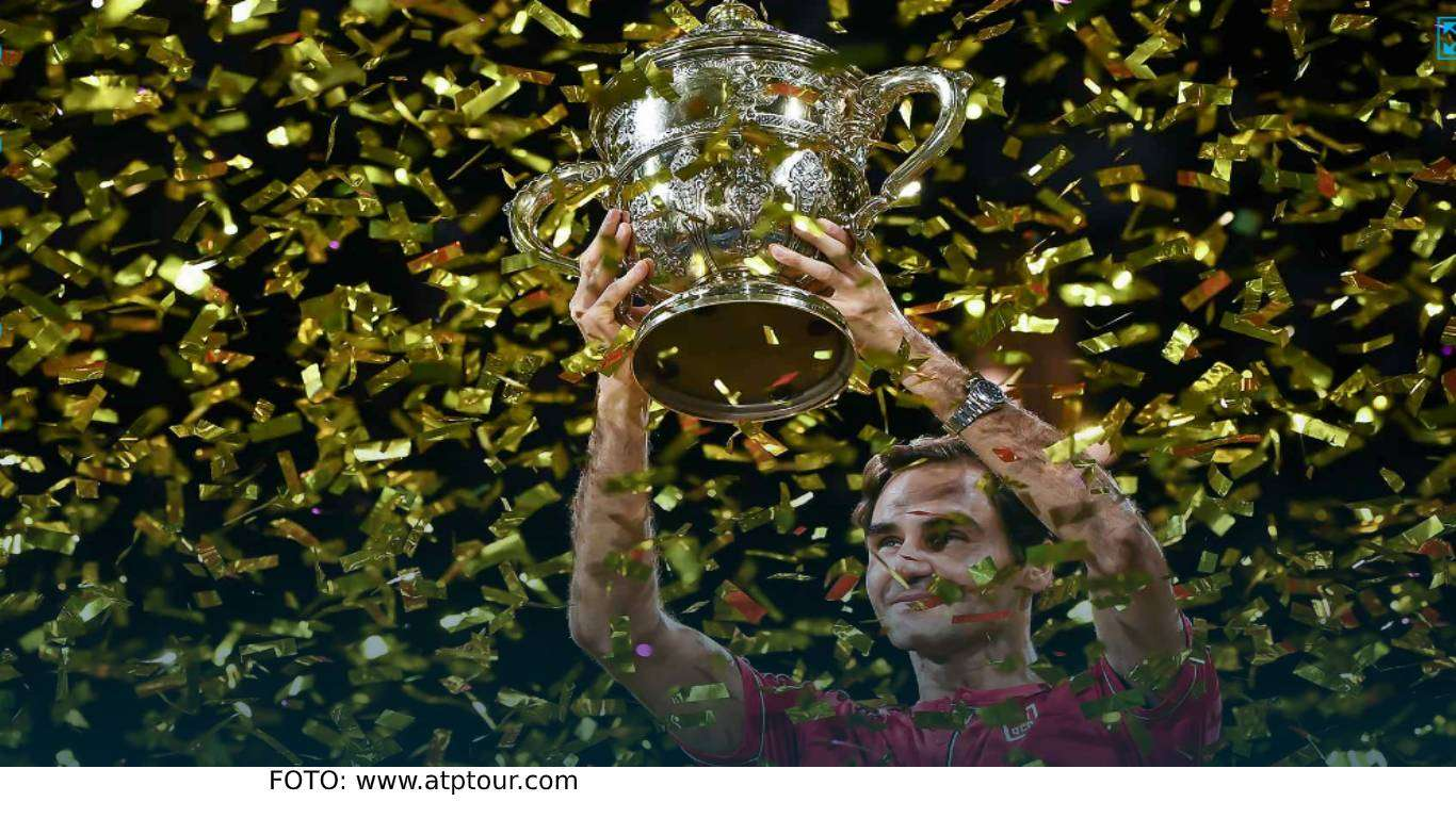 Federeru 10. Basel