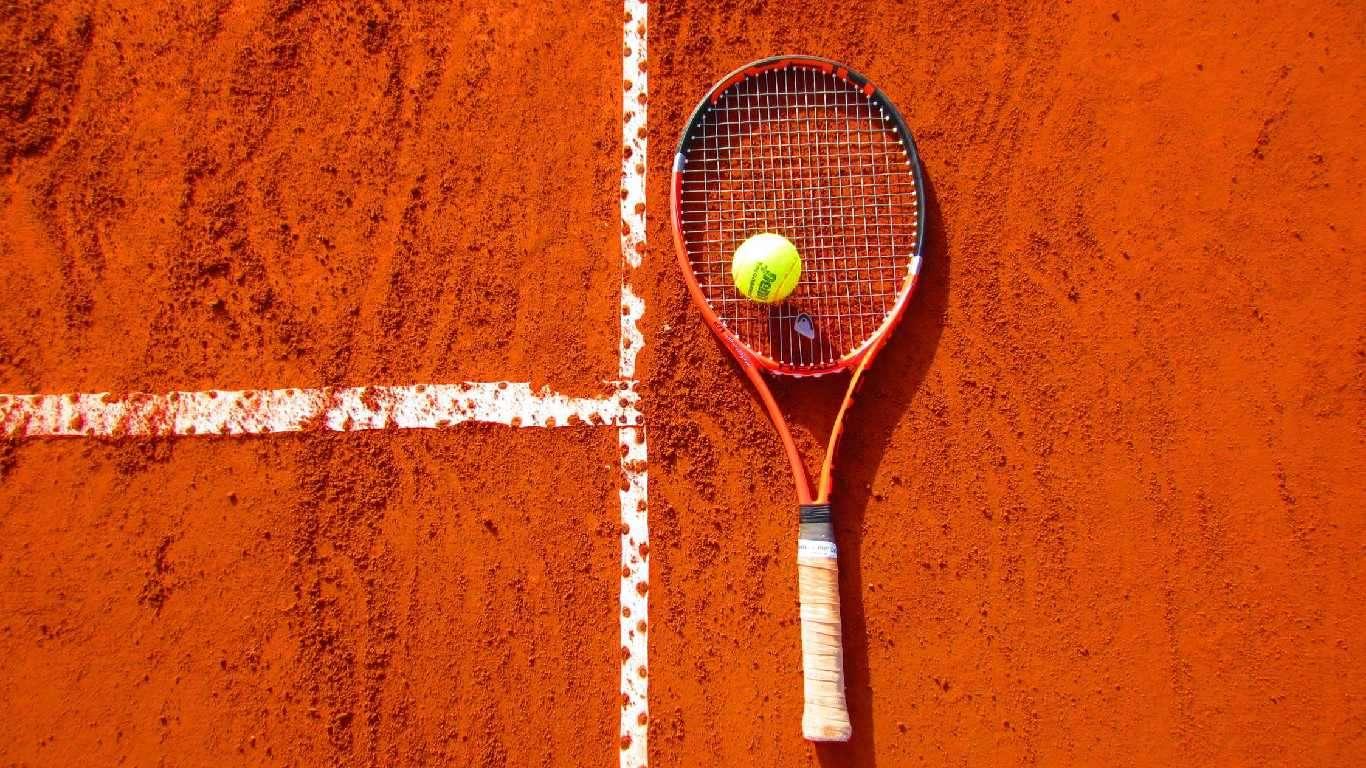 Zaraženo još dvoje tenisača