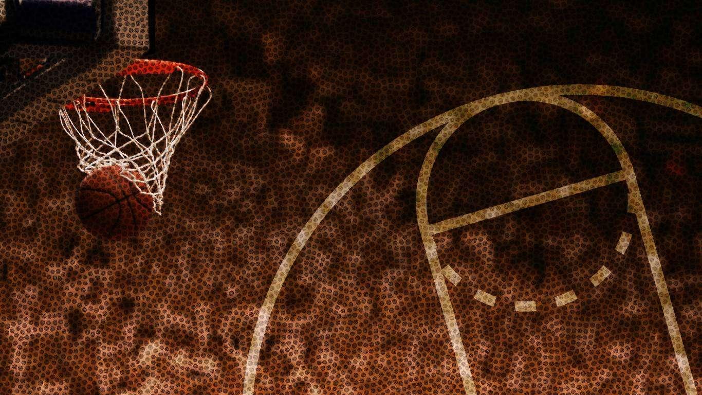 NBA: Šamanić u Knicksima