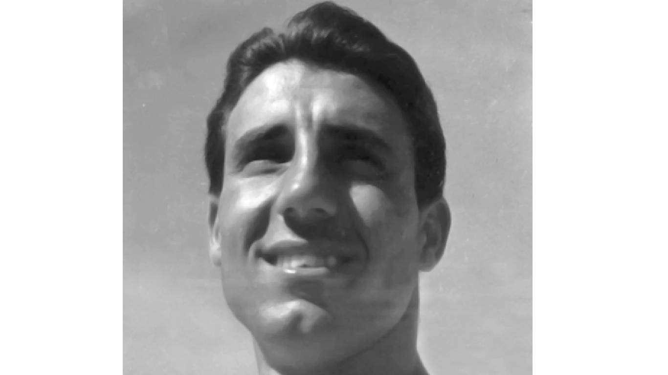 Preminuo Nikola Trojanović