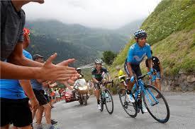Tour: Quintani etapa, Thomas povećao vodstvo