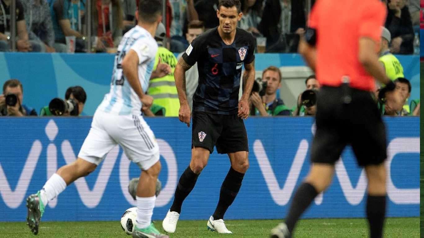 Mateša i Čop čestitali nogometašima