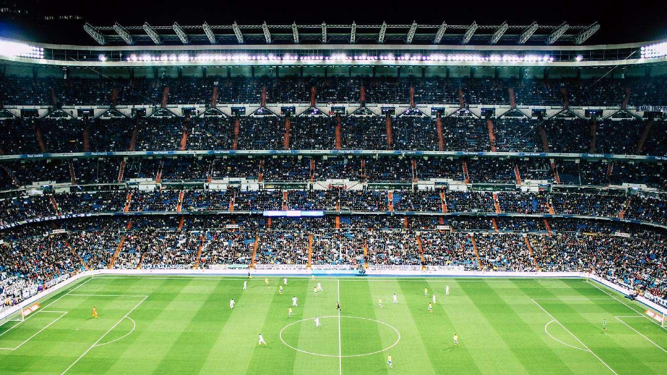 UEFA kaznila Engleze