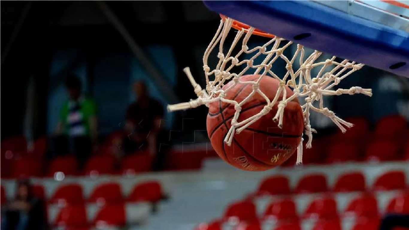 HOO čestitao košarkašima