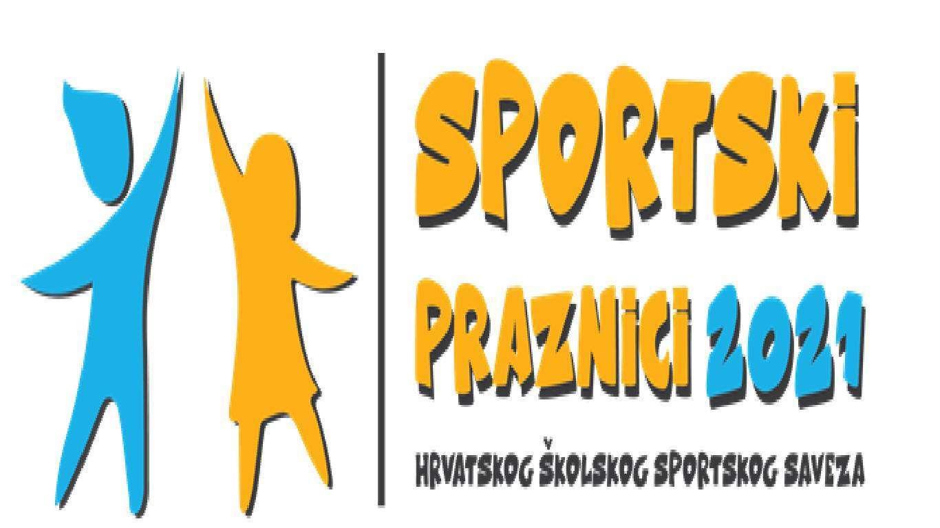 Sportski praznici, emisija