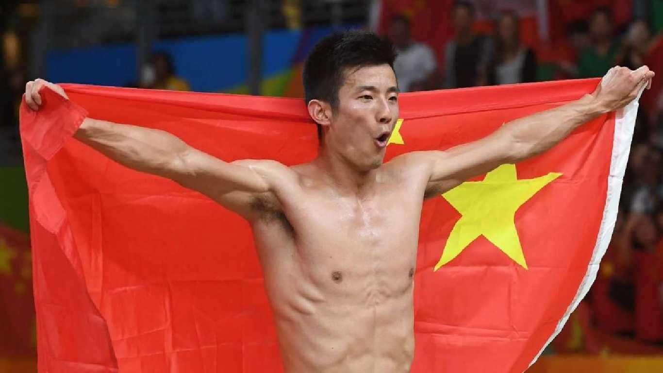 Kineska utrka za zlatom