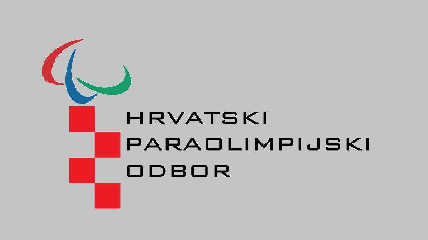 Norme Šandora i Vučića