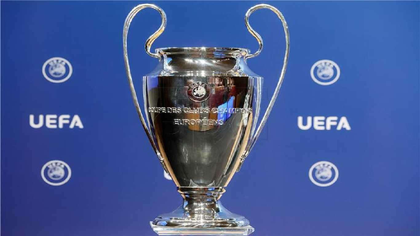 PSV i Inter u skupini smrti