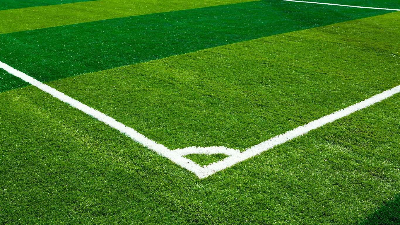 SportDoc: Država fudbala