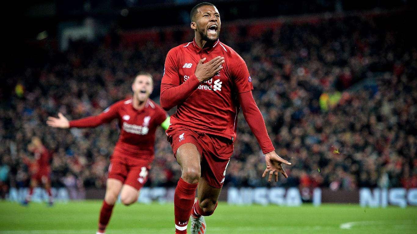 Čudo Liverpoola