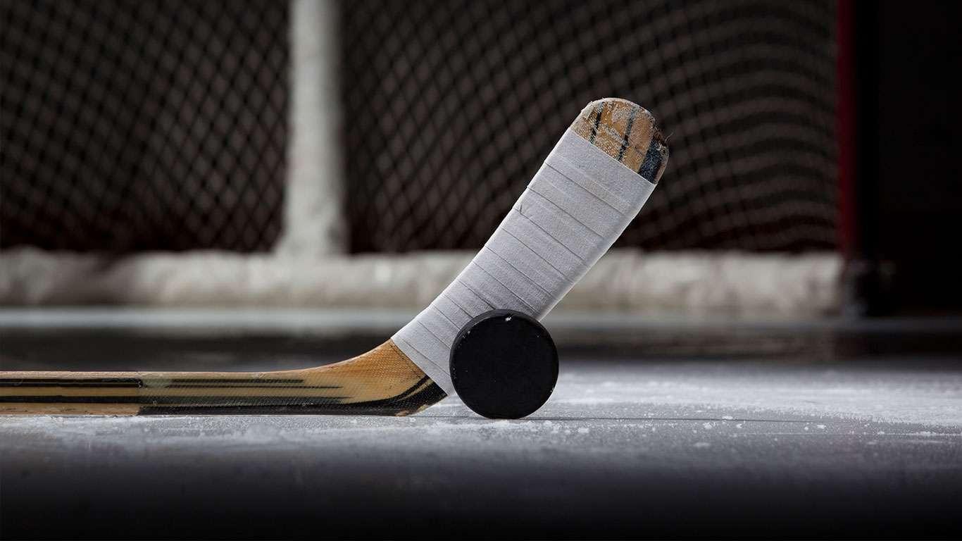 Hokejaši uvjerljivi
