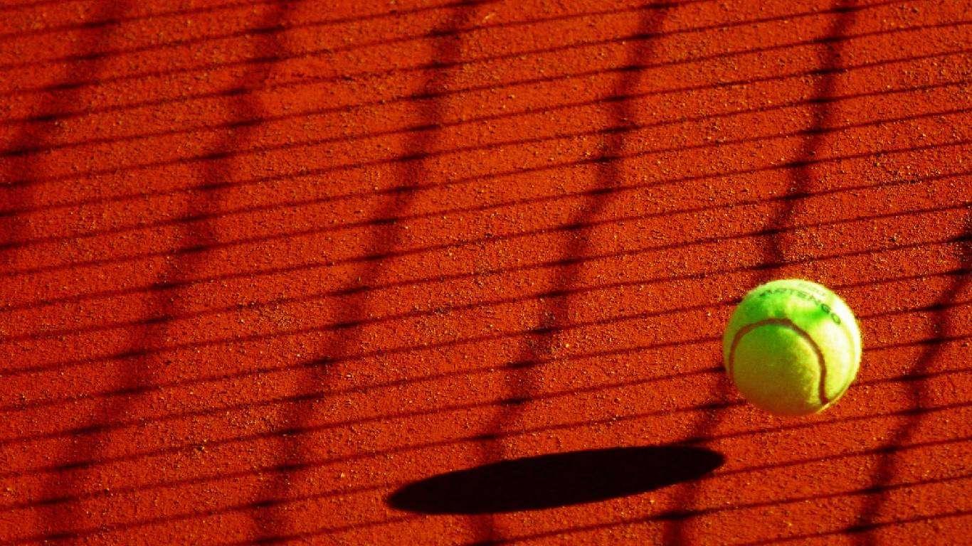 Murray u četvrtfinalu