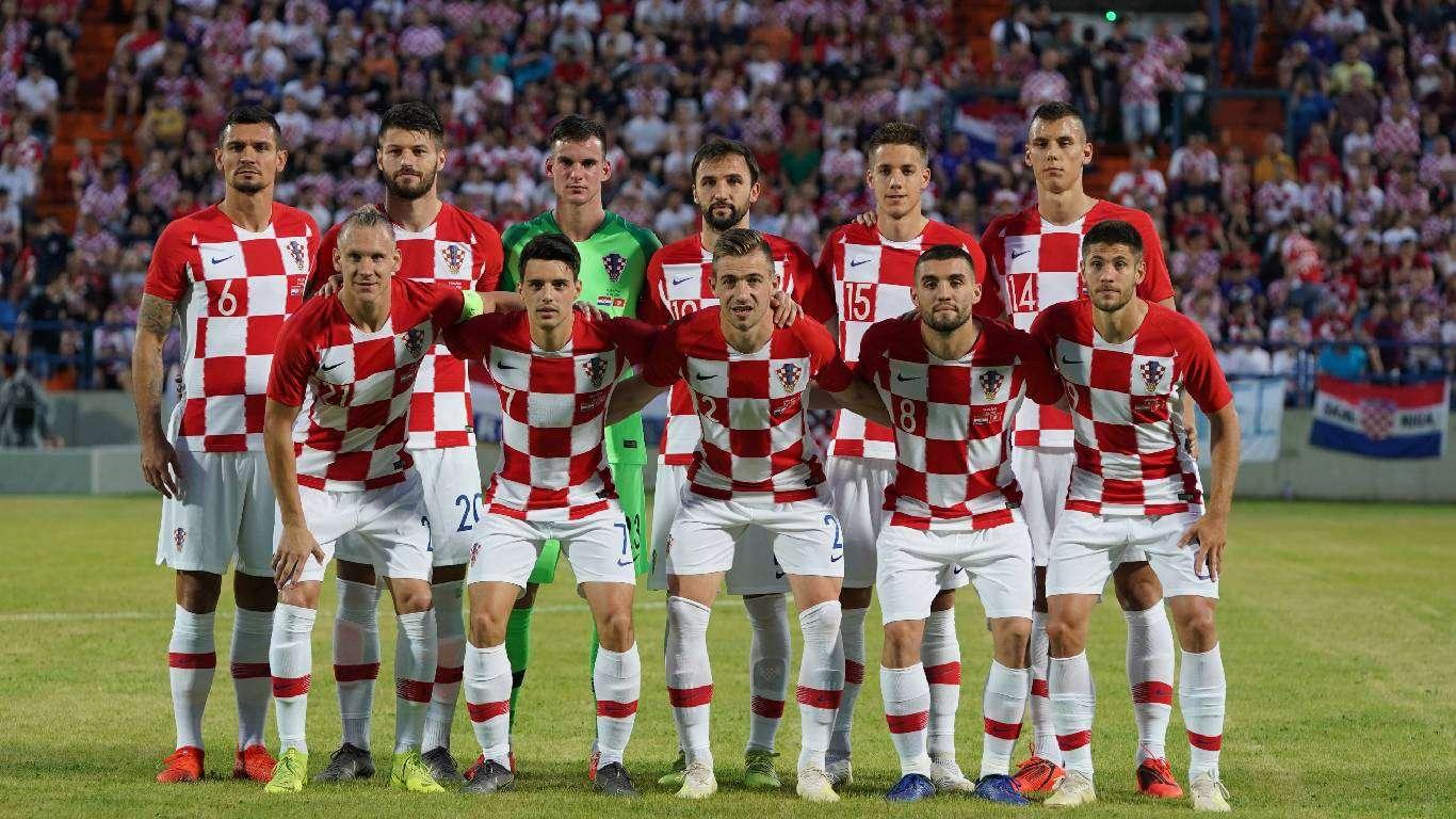 Hrvatska šesta
