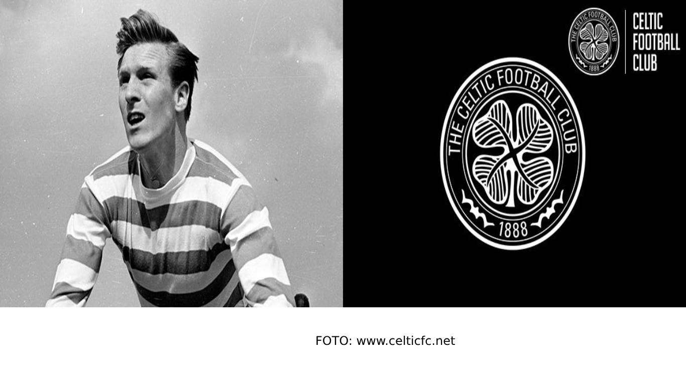 Preminuo Billy McNeill