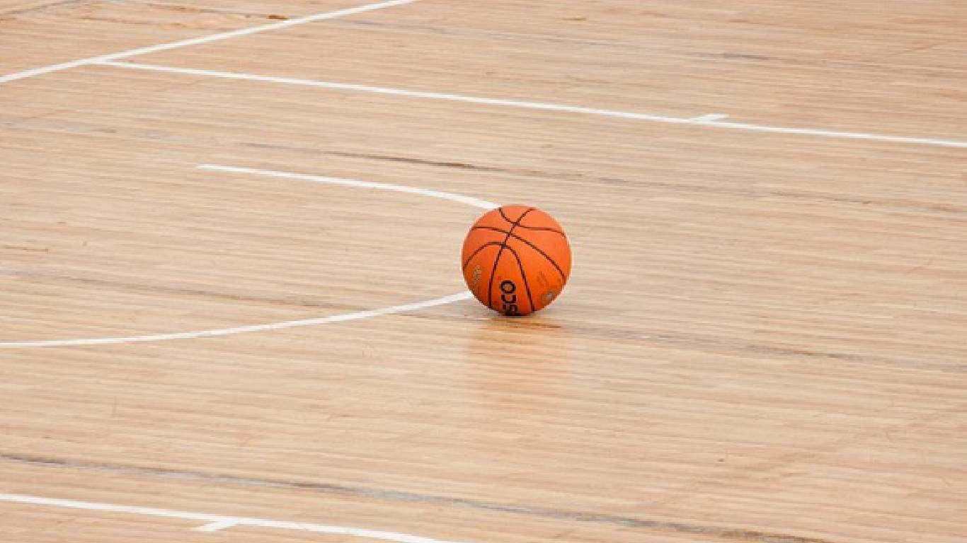 Poraz košarkaša Splita od Fribourga