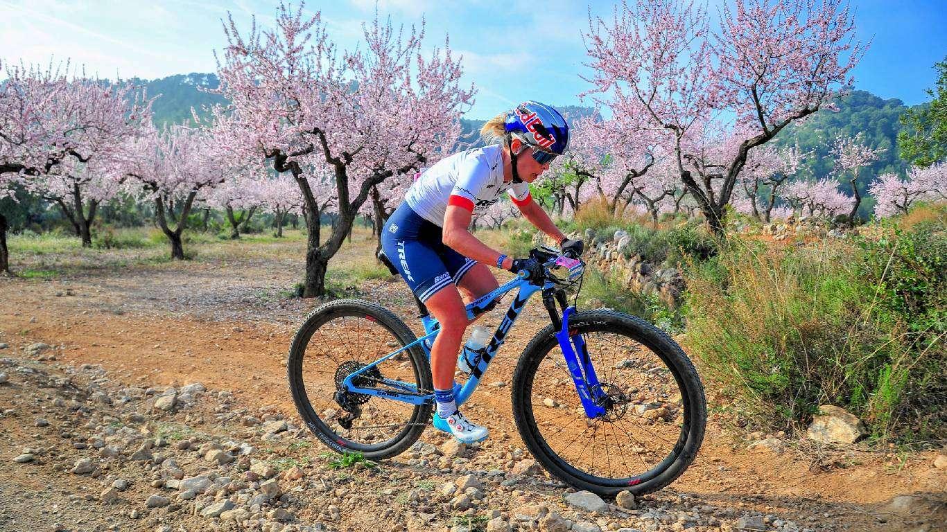 Biciklizam Mediterranean Epic