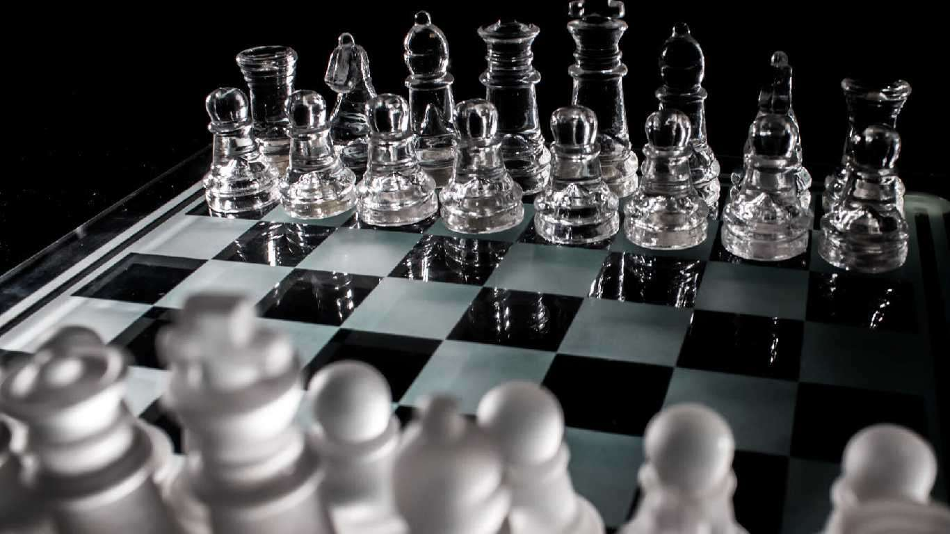 Šah: Poznati polufinalisti