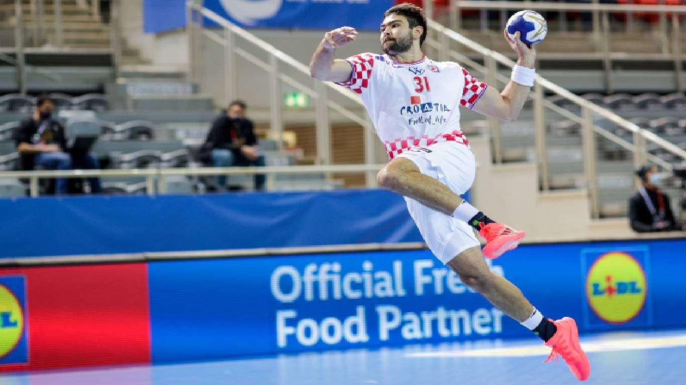 Hrvatska na SP-u mora ciljati visoko