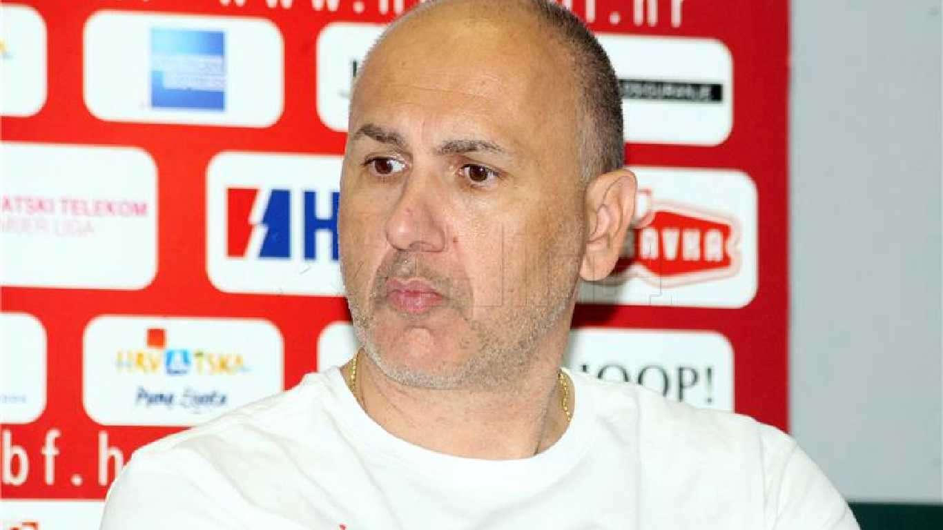 Anzulović objavio popis