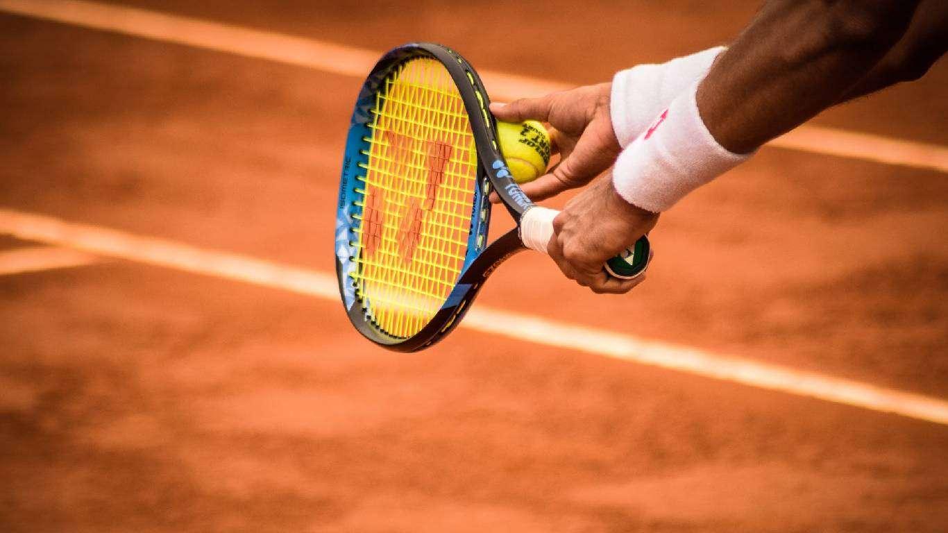 U Šibeniku turnir tenisača