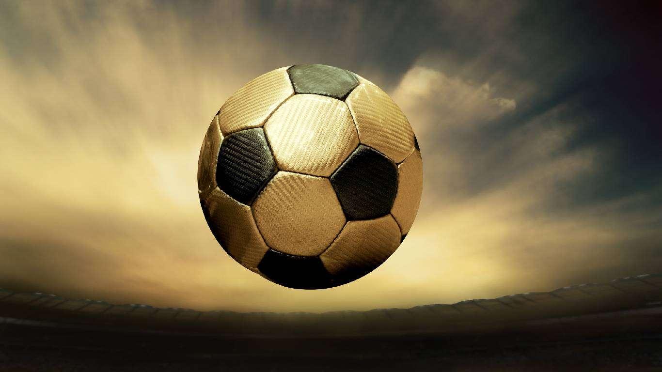 Zlatna lopta 2019.