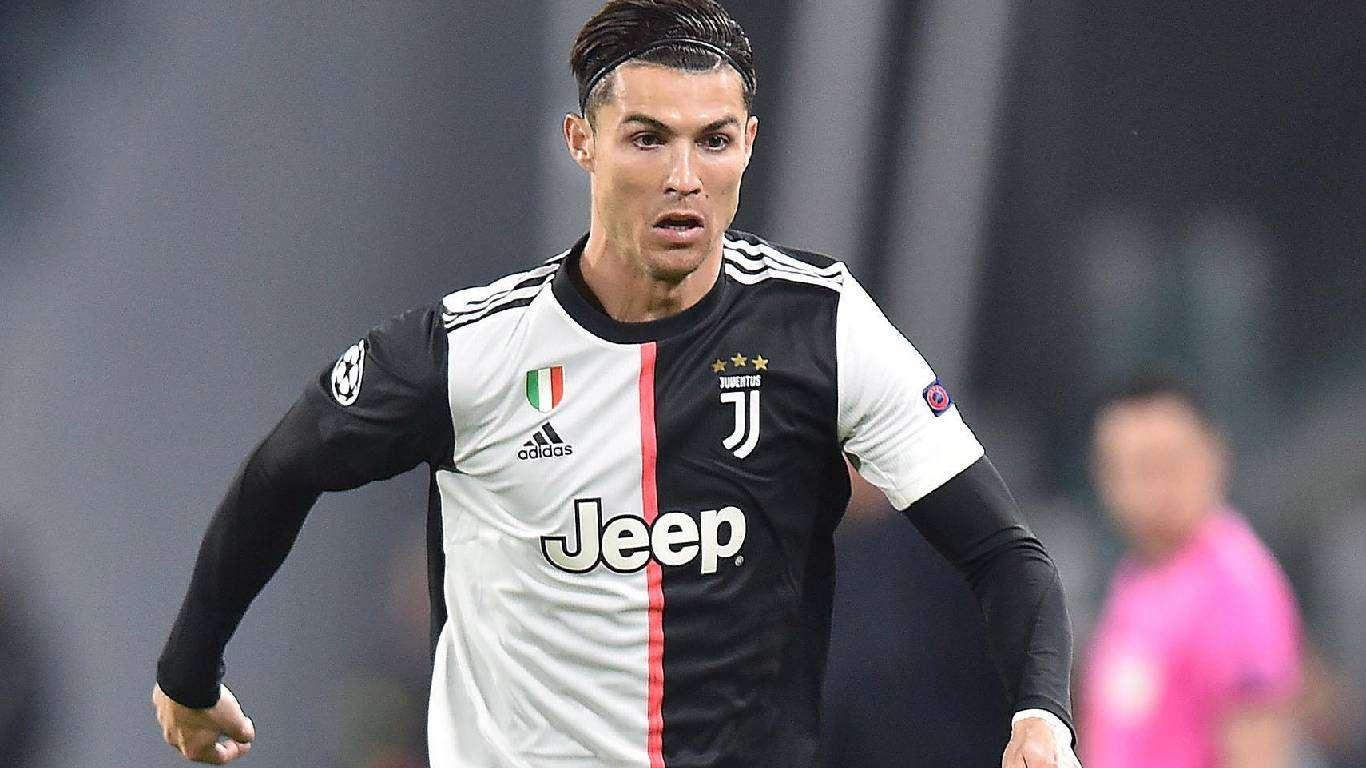 Najbolji u Serie A