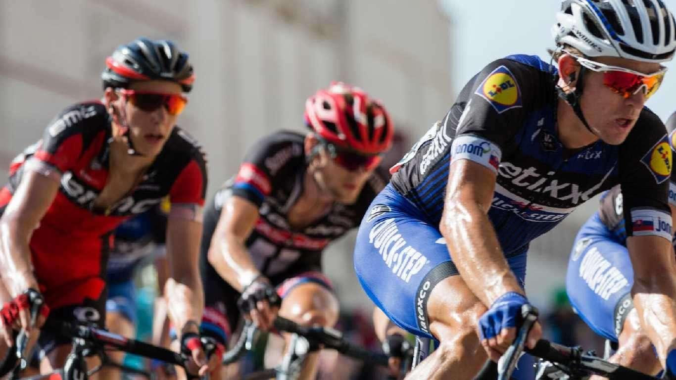 Valverdeu druga etapa