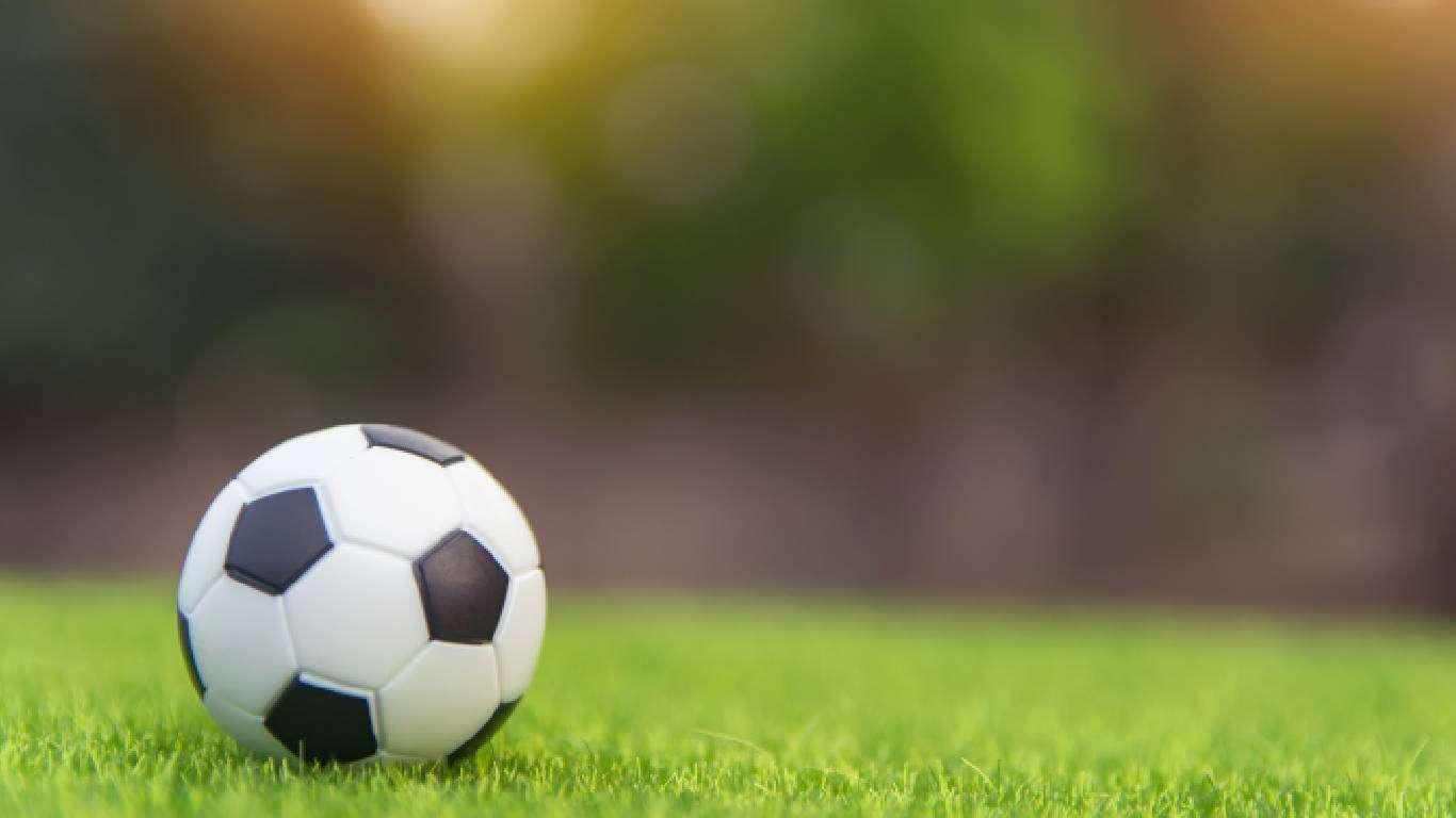 Nogometašice izgubile od Rumunjki