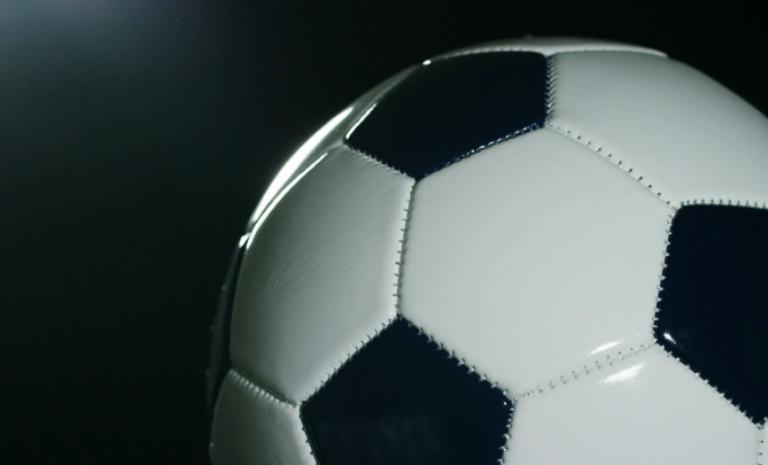 Lopta- Politika i regionalna liga