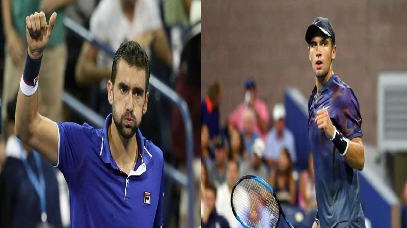 Sjajan dan hrvatskih tenisača