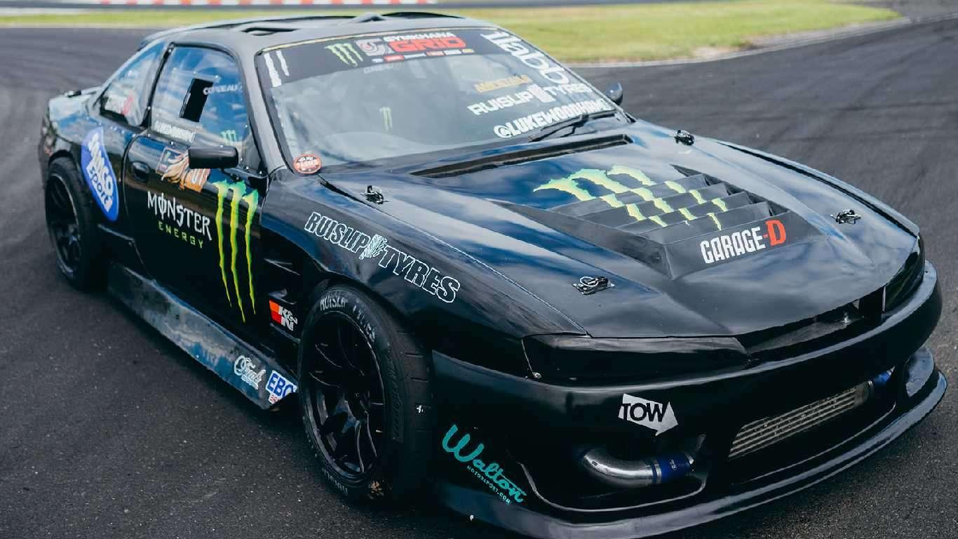 Svijet autosporta, emisija