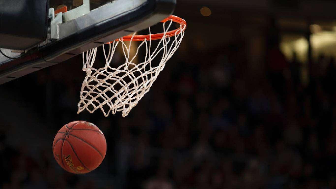 NBA: Anketirani igrači