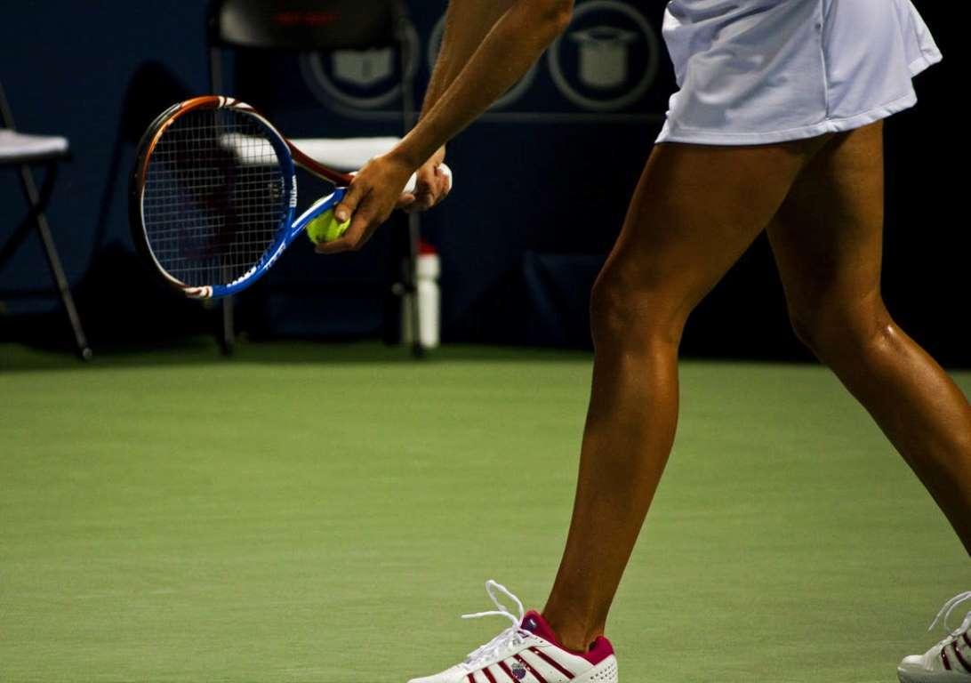 WTA turnira