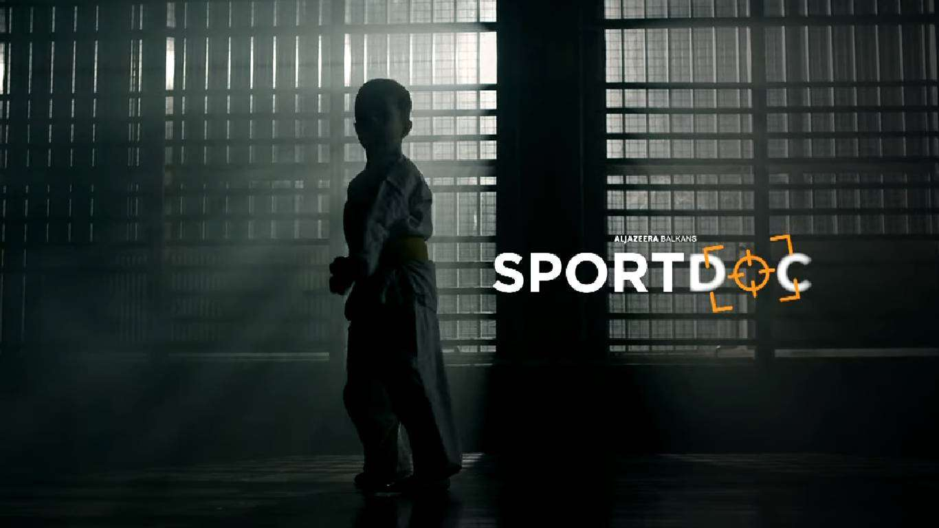 SportDoc - Peta novogodišnja skakaonica AJB