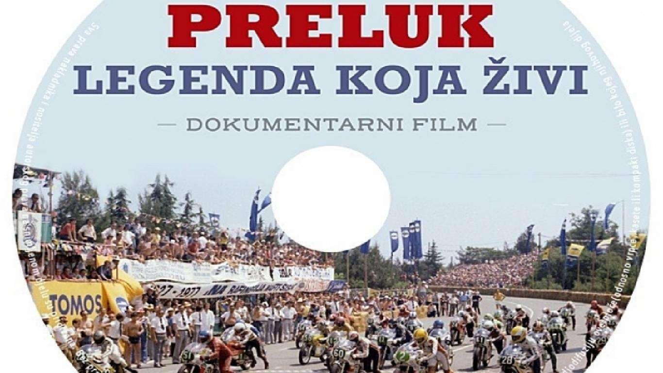 Preluk, dokumentarni film
