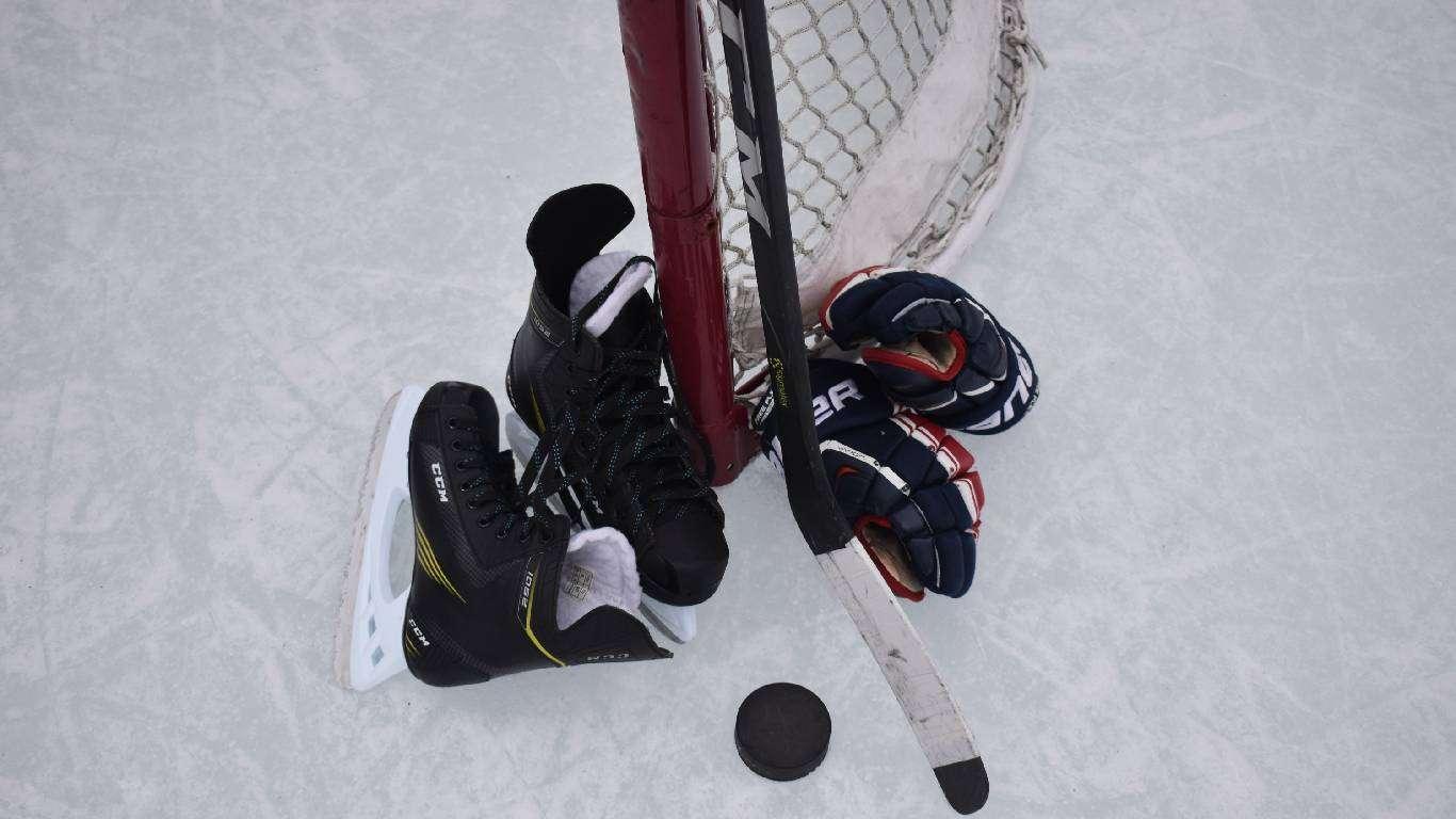 NHL odgodio draft