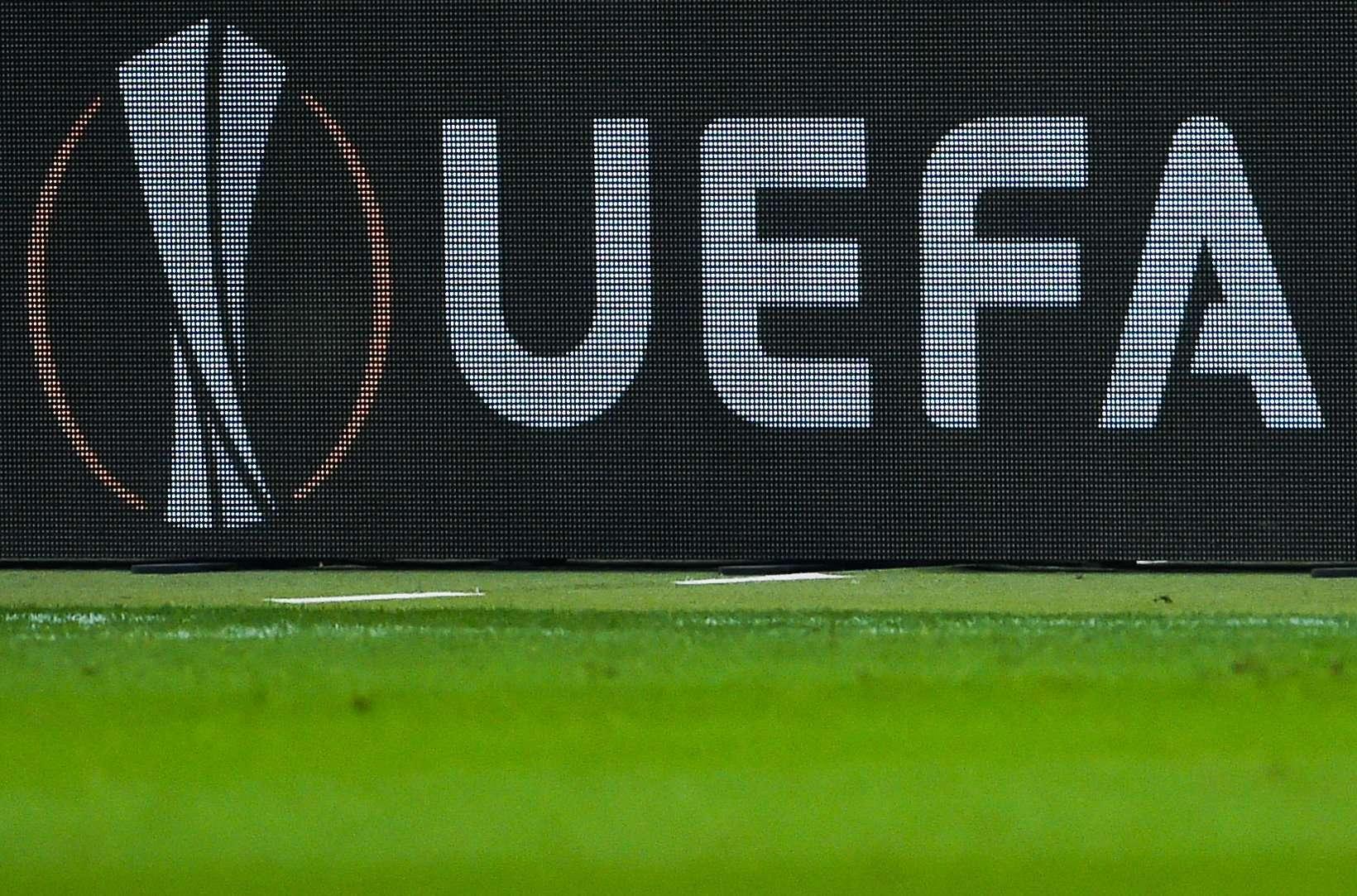 UEFA traži izjašnjavanje