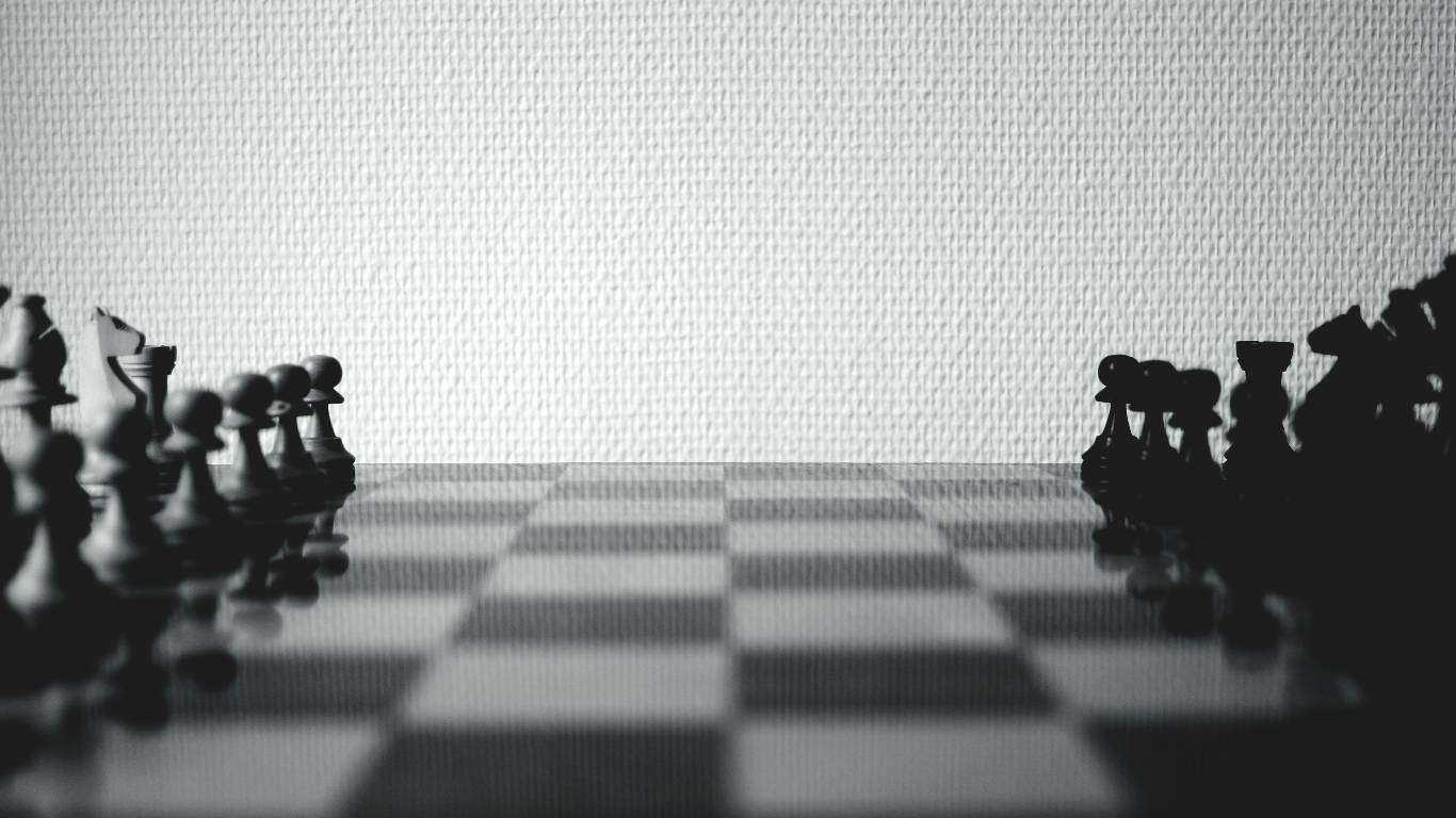 3. Carlsenov remi