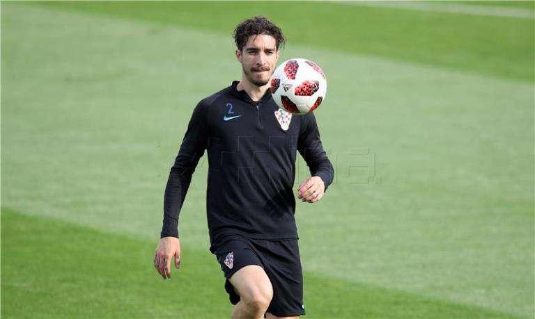Inter: Postigli smo dogovor s Atleticom o dolasku Vrsaljka
